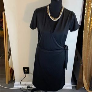 attention Dresses - Attention Dress